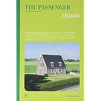 Olanda. The passenger. Per esploratori del mondo