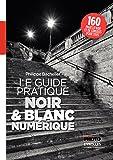 Le guide pratique du NetB numérique