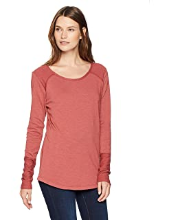 c476367f3c8 Columbia Women's Easygoing Long Sleeve Cowl Sweater at Amazon ...