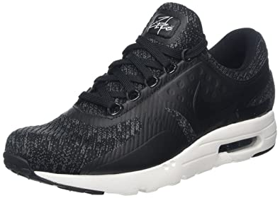 Nike Air Max Zero Se Chaussures  de Running Homme