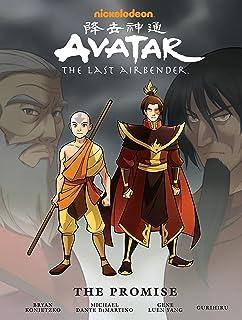 Avatar the last airbender season 1 torrent mp4 master