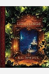 The Lightlings Hardcover
