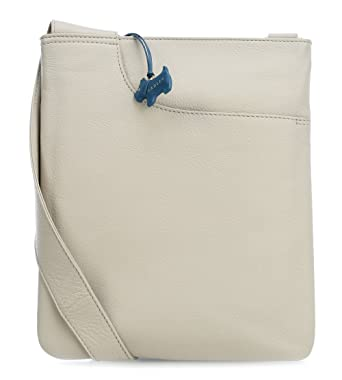 46d976e07f8f2 Radley Pocket Bag Cross Body Bag nature: Amazon.co.uk: Clothing