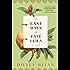 The Last Days of Café Leila: A Novel