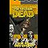 The Walking Dead 04: Was das Herz begehrt