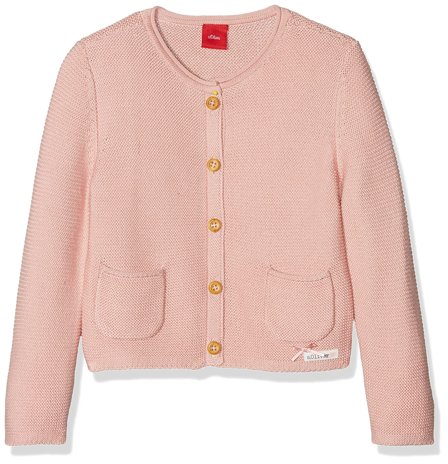 s.Oliver Baby Boys Cardigan Sweater