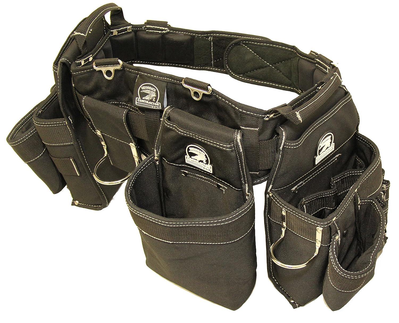 Best Tool Belt 5