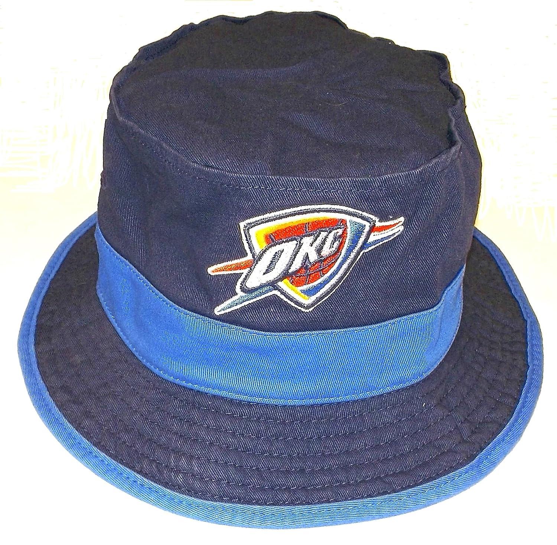 size 40 43498 6c5c3 ... ebay amazon oklahoma city thunder bucket adidas hat l xl sports  outdoors 20b87 a13bb