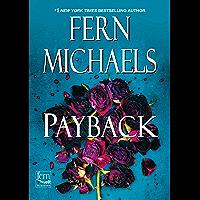 Payback (Sisterhood Book 2)