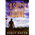Ashes and Bone (Delta Crossroads Trilogy, Book 3)