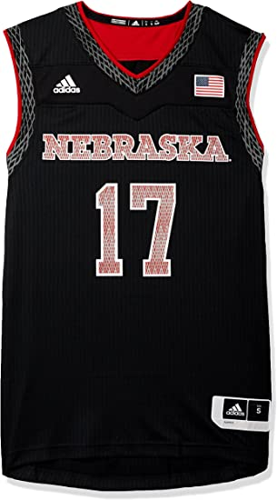 Iced Out Replica Basketball Jersey