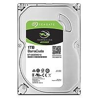 Seagate ST1000DM010 1000 GB