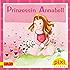 Pixi - Prinzessin Annabell (Pixi E-Books 15)