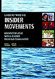 Understanding Insider Movements: Disciples of Jesus within Diverse Religious Communities