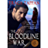 The Bloodline War (The Community Series Book 1)