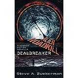Alien Roadkill-Dealbreaker: Book 1