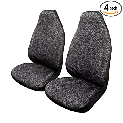 Masque 67440 Jaguar Seat Cover Kit