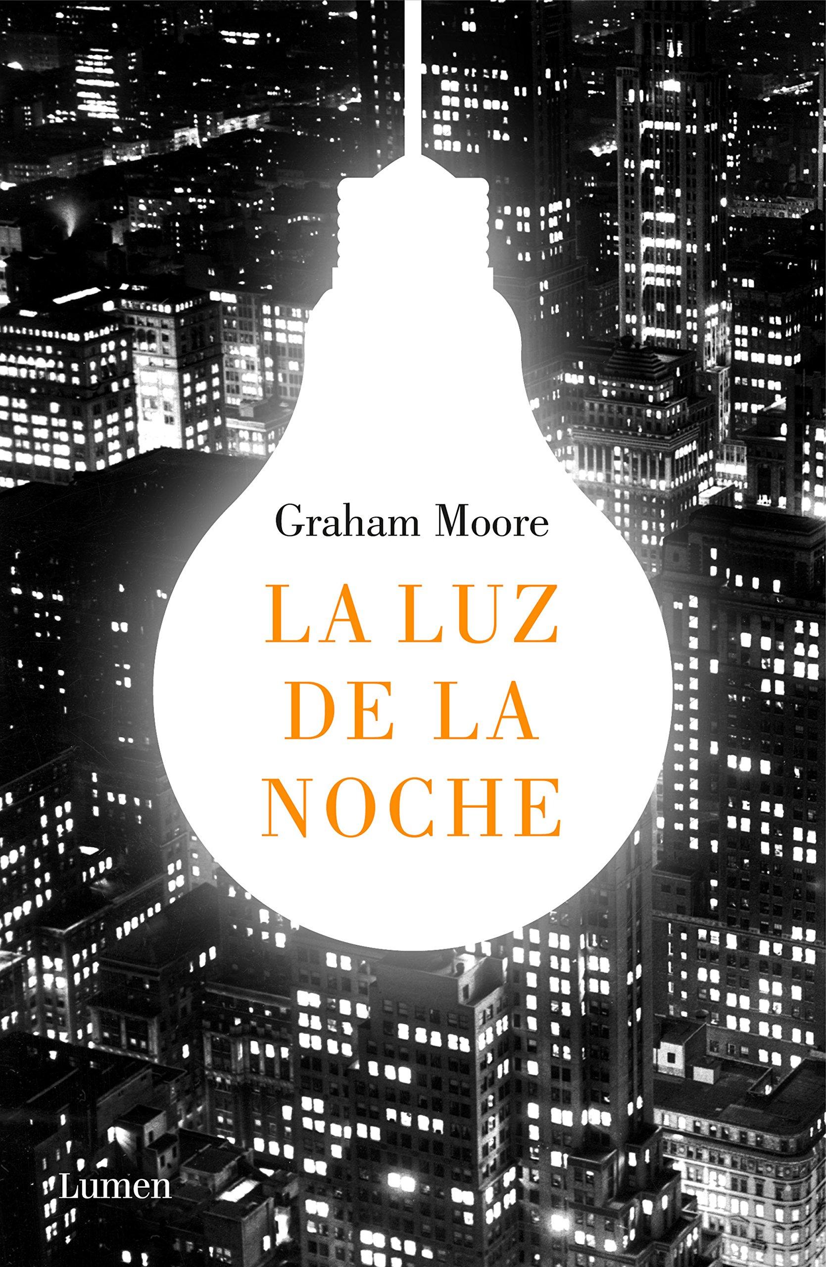 La Batalla de la Luz (Spanish Edition)