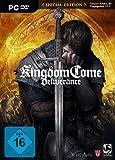 Kingdom Come Deliverance Special Edition - PC