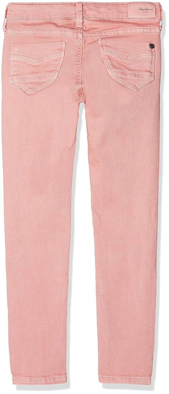 Pepe Jeans Girls Trouser