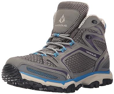 Vasque Inhaler II GTX Hiking Boot (Women's) nnoEmO7Ur
