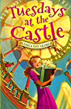 Tuesdays at the Castle (Castle Glower 1)