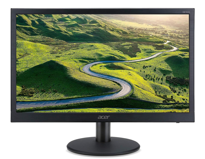 ACER best monitor under 10000