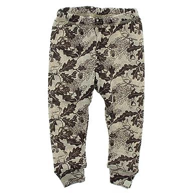 1f721033c479 Amazon.com  CeLaVi Merino Wool Baby Leggings - Sand Brown  Clothing