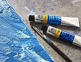 Winsor & Newton Galeria Acrylic Paint, 500ml