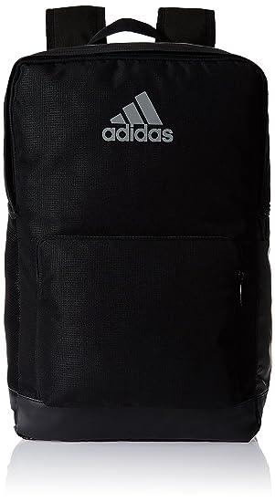 bcd0c1e1ce adidas Rucksack 3-Streifen 3-Stripes  Amazon.co.uk  Sports   Outdoors
