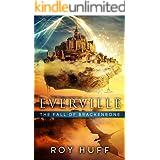 Everville: The Fall of Brackenbone