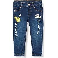 Chicco Pantaloni Lunghi Jeans