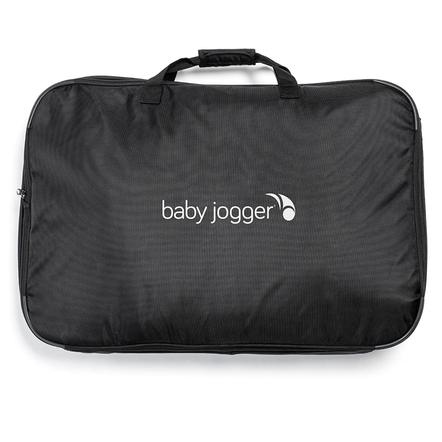 Baby Jogger 2016 Carry Bag - Universal Single 1968004