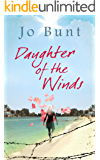 Daughter of the Winds