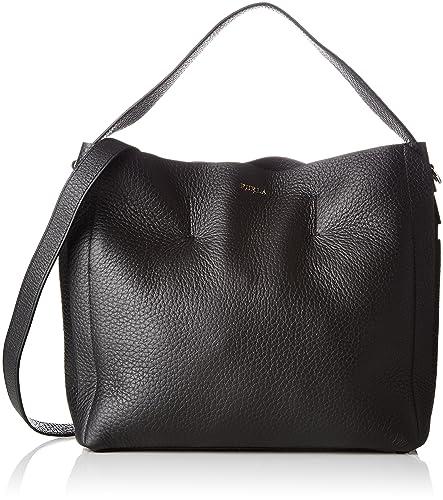 35ce32dd308b8 FURLA Women s Capriccio Medium Hobo Shoulder Bag