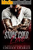Stone Cold Love (Dangerous Futures Book 1)