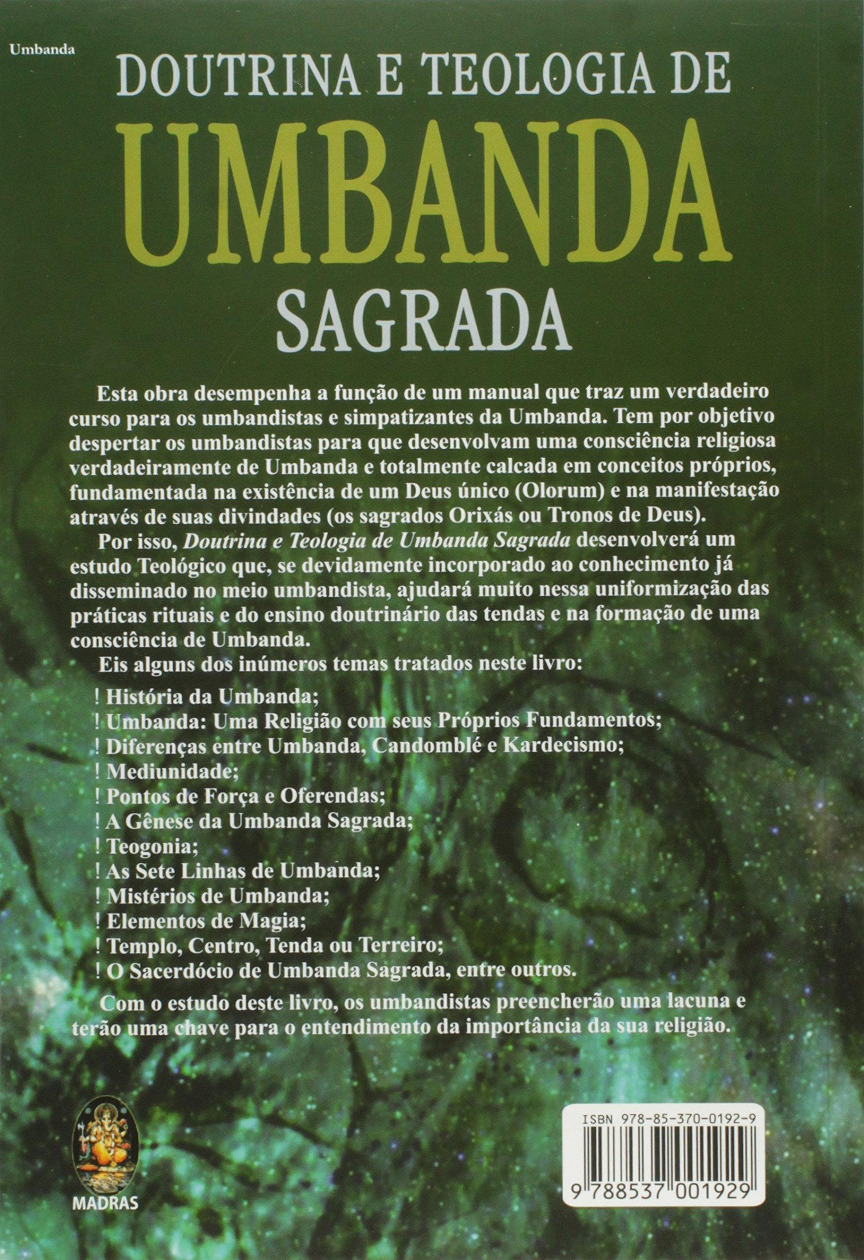 SARACENI GRÁTIS PARA RUBENS DOWNLOAD DE LIVROS