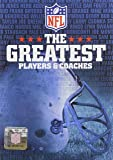 NFL Greatest [Import]