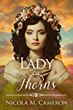Lady of Thorns (Two Thrones Book 3)