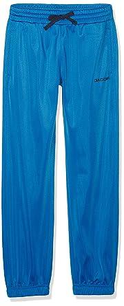 Diadora Chándal Azul Medio M: Amazon.es: Ropa y accesorios