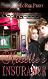 Moselle's Insurance
