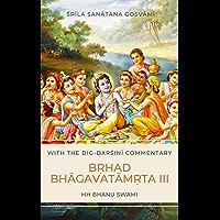 Bṛhad Bhāgavatāmṛta, Canto 2, Part 2: The Glories of Goloka (Concluded)