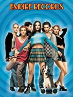 Empire Records (字幕版)