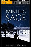 Painting Sage
