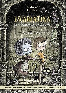 La invención de Hugo Cabret (Novelas gráficas): Amazon.es: Selznick, Brian: Libros