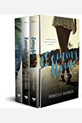 Finding Your Place Series: Books 1-3 Kindle Edition