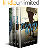 Finding Your Place Series: Books 1-3