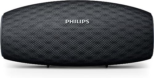 Philips BT6900B 37 Wireless Speaker