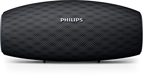 Review Philips BT6900B/37 Wireless Speaker
