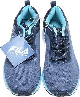 fila shoes harbour town sc webcams for laptops